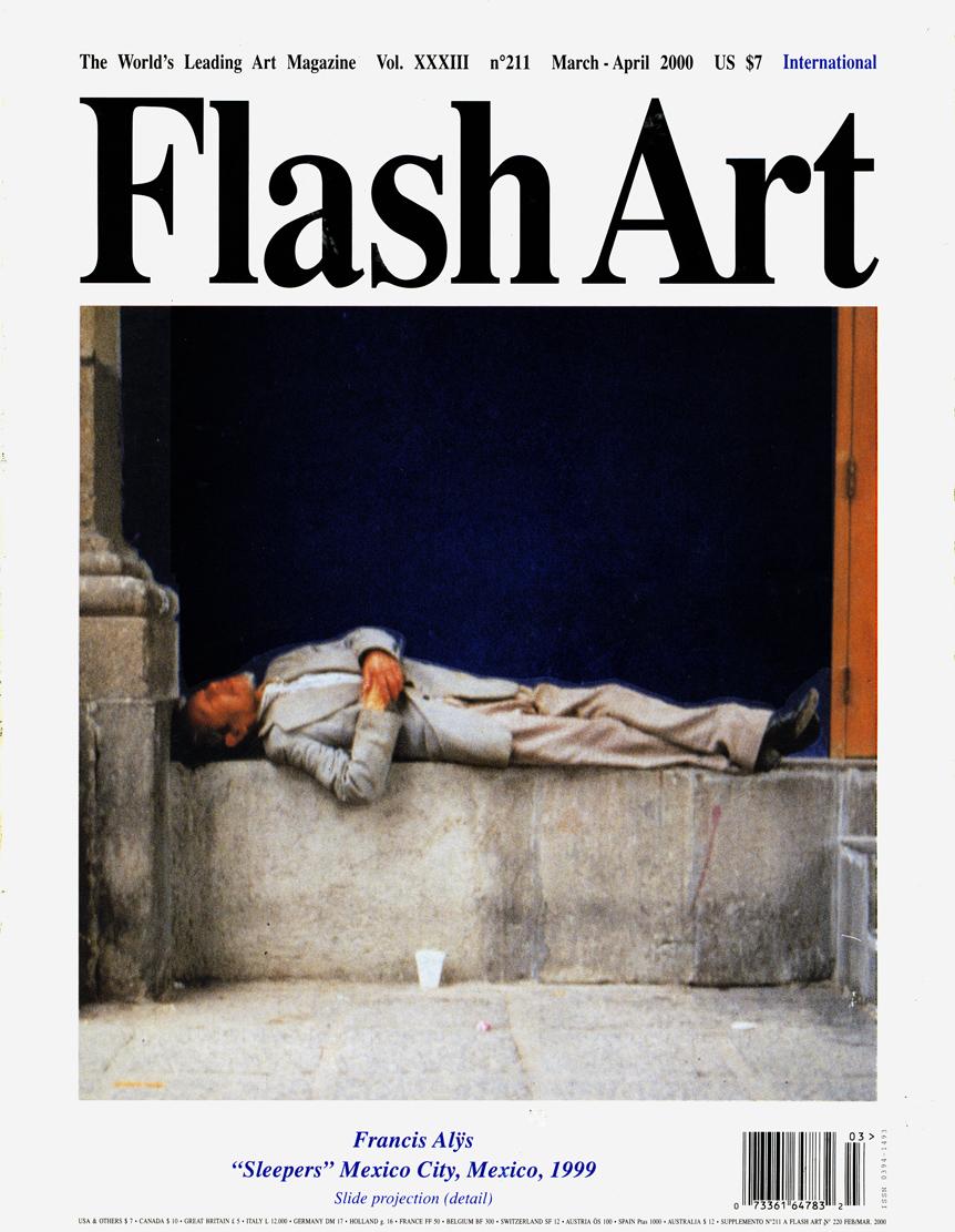 Fash Art 1